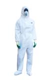 Asbest Schutzpaket Gold_