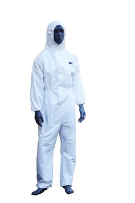 Asbestshop Type 200