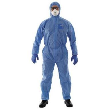 Microgard 1500 blau