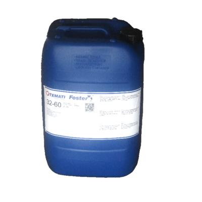 Asbest Imprägniermittel Blau 25L