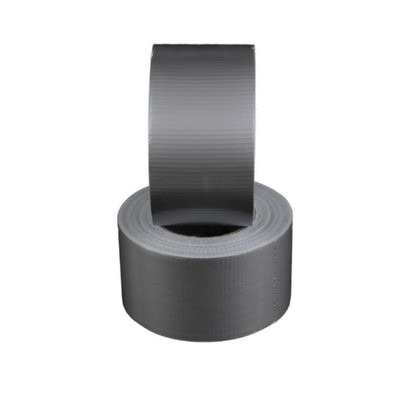 Scapa 3162 (75mm) Duct Tape