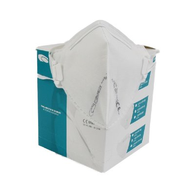 Climax 1720 FFP2 (KARTON / 20stk)