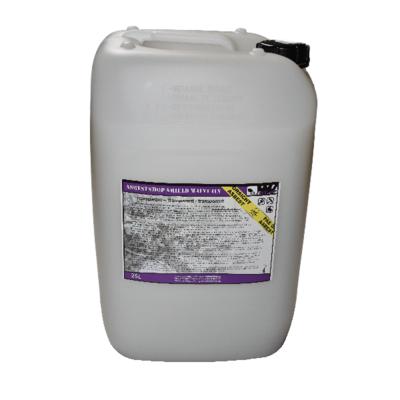 Asbestshop Shield Maintain Transparent 25L