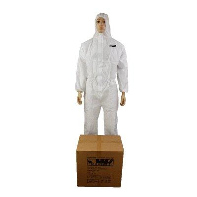 Asbestshop Type 100 (KARTON / 50stk)