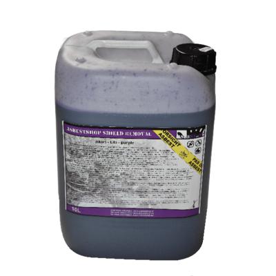 Asbestshop Shield Removal Lila 10L