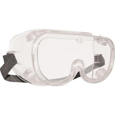 M-Safe Brille