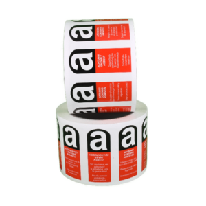 A-vignet Tape (75mm)
