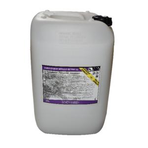 Asbestshop Shield Removal Transparent 25L
