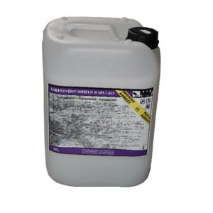 Asbestshop Shield Maintain Transparent 10L