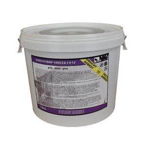 Asbestshop Shield Coat Grau 13KG